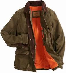womens barn jackets and coats stuffed s cotton twill vermont barn coat barn coat barn
