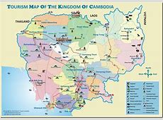 Travelling to Cambodia? Everything you NEED to know!