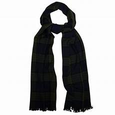 scarf png image black image