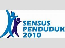 GEOGRAPHY TO ESCAPE: SENSUS PENDUDUK