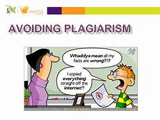 What Is Plagiarism Essay Avoiding Plagiarism