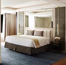 12 luxury hotel room designs by richmond international