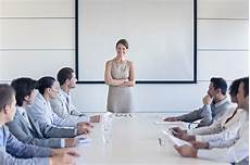 Good Worker Characteristics Of A Good Manager What Can And Can T Be