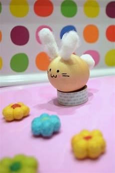 mommo design easter animal eggs