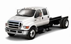 2020 Ford F 650 F 750 by 2020 Ford F 650 Towing Capacity Price Specs Rollback
