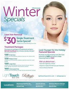 Light Touch Med Spa Mississauga Reviews Med Spa Specials Lighttouch Laser Clinic