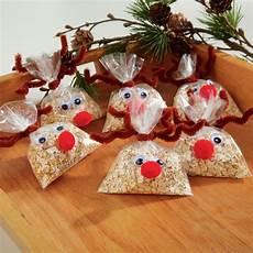crafts gifts reindeer food preschool childrens