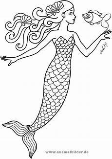 Topmodel Ausmalbilder Meerjungfrau Ausmalbilder Topmodel Ausmalbilder Gratis Mit