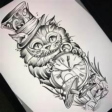 desenho tatuagens tatoo idea but just as on paper tatuagem