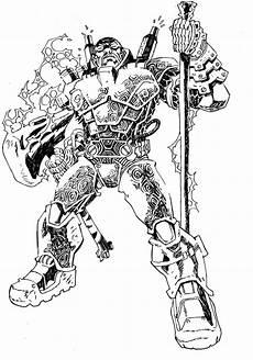Malvorlagen Ragnarok Ragnarok Thor By Pauljholden On Deviantart
