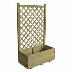 lioni da giardino leroy merlin fioriera con grigliato l 80 x h 30 x p 40 cm prezzi e