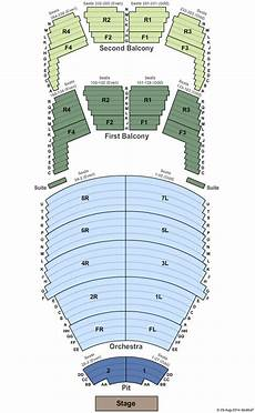 Seating Chart For Hamilton Chicago Mclachlan Hamilton Place Theatre Tickets