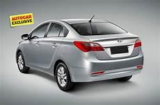 hyundai xcent 2020 next hyundai xcent to launch early 2020 autocar