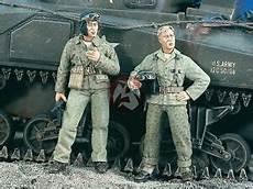 Marine Corps Tanker Verlinden 1 35 Usmc Marine Corps Tankers In Pacific War
