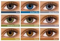 Air Optix Color Chart Air Optix Colors Plano 2 Contact Lenses Eueyewear Com