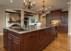kitchen island with dishwasher large island with sink and dishwasher traditional