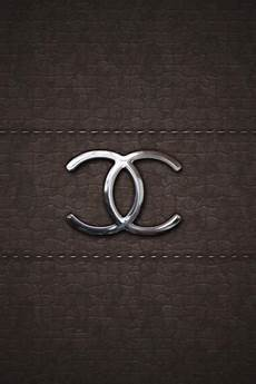 Chanel Wallpaper Iphone by Chanel Wallpaper For Iphone Happy Iphone