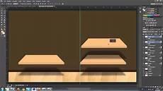 sfondo desktop scrivania libreria speed creiamo uno sfondo per tenere ordinato il nostro