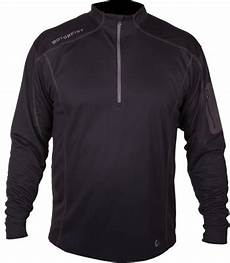 Motorfist Size Chart Motorfist Ascent Shirt