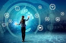 Digital Image 7 Secrets For Getting Digital Transformation Right Cio