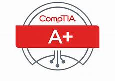 comptia continuing education program activity chart what has comptia a done for you
