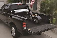 bak industries 36203 roll x roll up truck bed cover