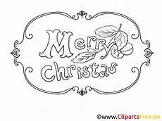 Malvorlagen Weihnachten Merry Asumalbilder Ausmalbilder