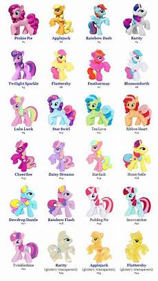 pin by donohue on pony pony