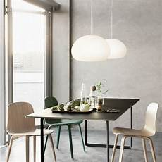 Gregg Pendant Light Fluid Pendant Light Large