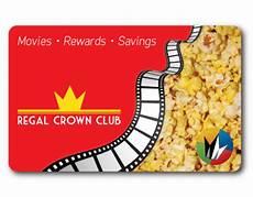 Lost Regal Crown Club Card Adam Heman On Behance
