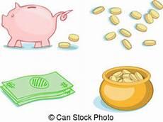 clipart soldi manna illustrazioni e clipart 439 mannaillustrazioni e