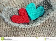 handmade knit knitting hobby lovely creatve stock