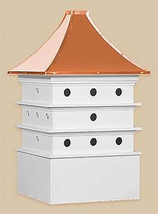 cupola definition cupola beautiful cupolas for your ornamental structure of