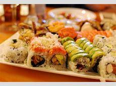 Sushi near me   PlacesNearMeNow