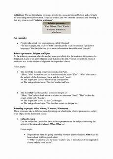 Resume Noun Resume Noun 5000 Free Professional Resume Samples And