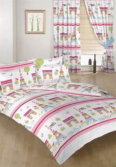 da letto doppia biancheria da letto per bambini dimensione doppia piumone