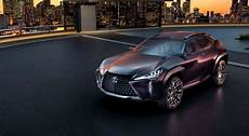 2019 Lexus Concept by 2019 Lexus Ux Suv Concept 2019 And 2020 New Suv Models