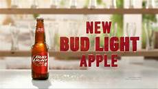 Bud Light Mixxtail Commercial Bud Light Apple Tv Commercial Apple Explosion Ispot Tv