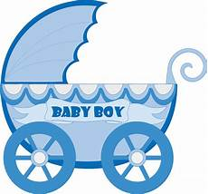 free baby graphics clipart best
