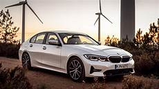 bmw 2020 elektro 2020 bmw 330e in hybrid debuts with xtraboost feature