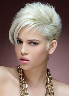 kurzhaarfrisuren bilder 20 photo of funky haircuts for hair