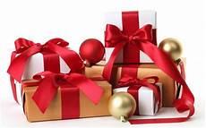 geschenke f 252 r m 228 nner zu weihnachten 6 originelle ideen