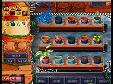 Plant Tycoon How To Make A Crazy Plant Youtube