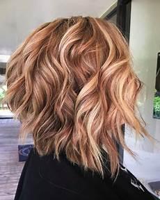 the best fall hair color ideas health