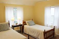 The Guest Room Beautiful Guest Rooms Ananda Center At Laurelwood
