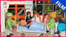 Ausmalbilder Playmobil Luxusvilla Playmobil Chaos Nach Der Geburt Was Ist