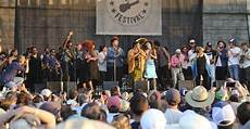 Speech At The Closing Session Of Hcs2018 Newport Folk Festival 2018 Peace Love And Music Are