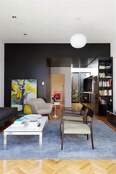 Simple Living Rooms Delicious Interiors With Materials And Gorgeous