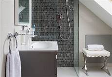 New Trends In Bathrooms Top Five Bathroom Trends For 2016 The Luxpad The