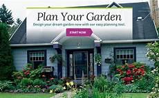 Free Gardening Plans 12 Top Garden Amp Landscaping Design Software Options In